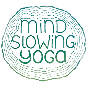 Mindslowing Yoga